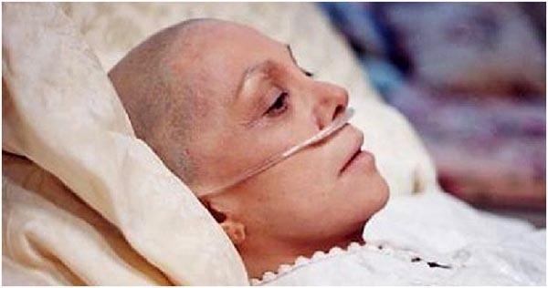 Chì là nguyên tố có độc tính cao và có thể gây bệnh ung thư