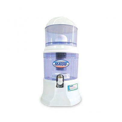 Bình lọc nước Matsu H026