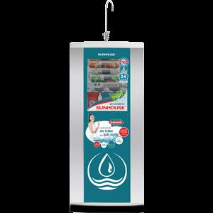 máy lọc nước có giá bán chạy nhất