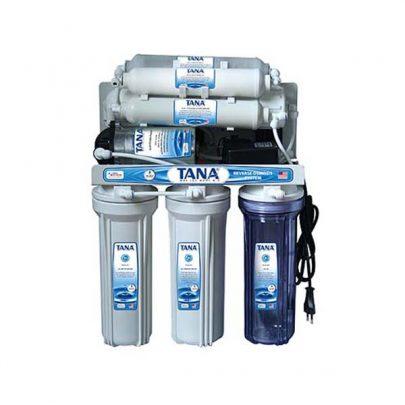 máy lọc nước tân á đại thành