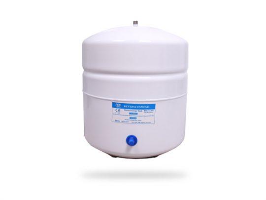 tìm hiểu linh phụ kiện máy lọc nước