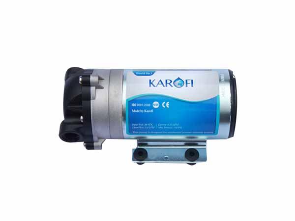 các loại linh kiện máy lọc nước
