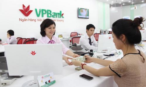 Điều kiện và thủ tục vay vốn VPBank đơn giản, nhanh chóng