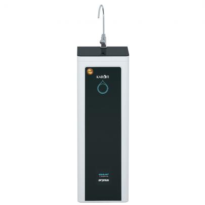 máy lọc nước ion kiềm giàu hydro - 2
